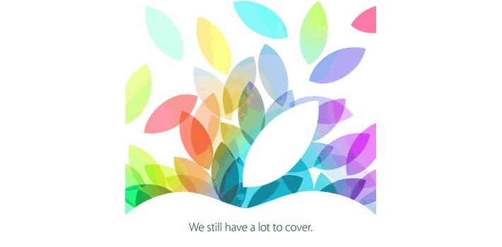 apple デザイン